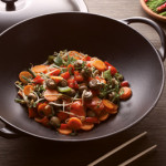 fontignac_vegetable_saute_wok