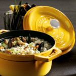 staub_mussel_risotto