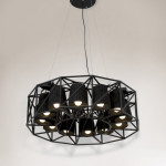 lampada-appendibile-multilamp-ring-seletti