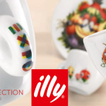 illy-collection_espresso_EXPO-2015-2