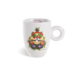illy-shop_foody-art-collection_EXPO-2015_foody_mug_2_2_h560